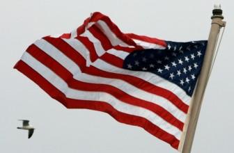 ВМС США испытали лазерное оружие против беспилотников