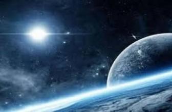 Ученые из США раскрыли роль космоса в появлении жизни на Земле